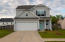 416 Gianna Lane, Goose Creek, SC 29445