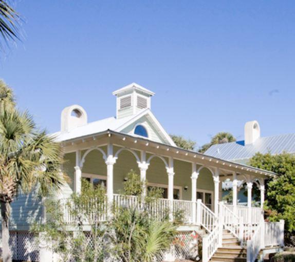 75 Grand Pavilion Boulevard Isle Of Palms, SC 29451