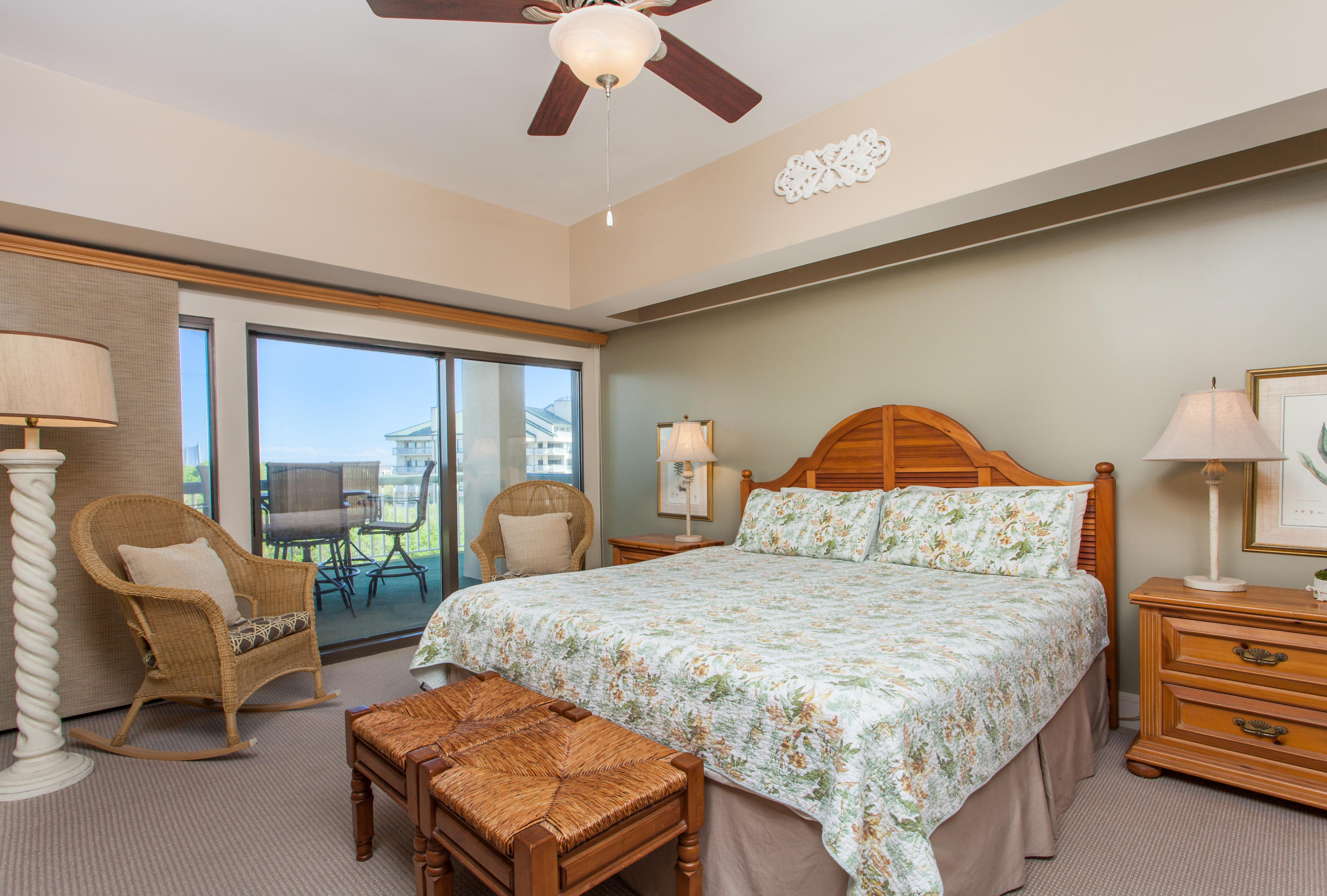 Wild Dunes Homes For Sale - 1410 Ocean Club, Isle of Palms, SC - 4