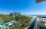 1410 Ocean Club, Isle of Palms, SC 29451