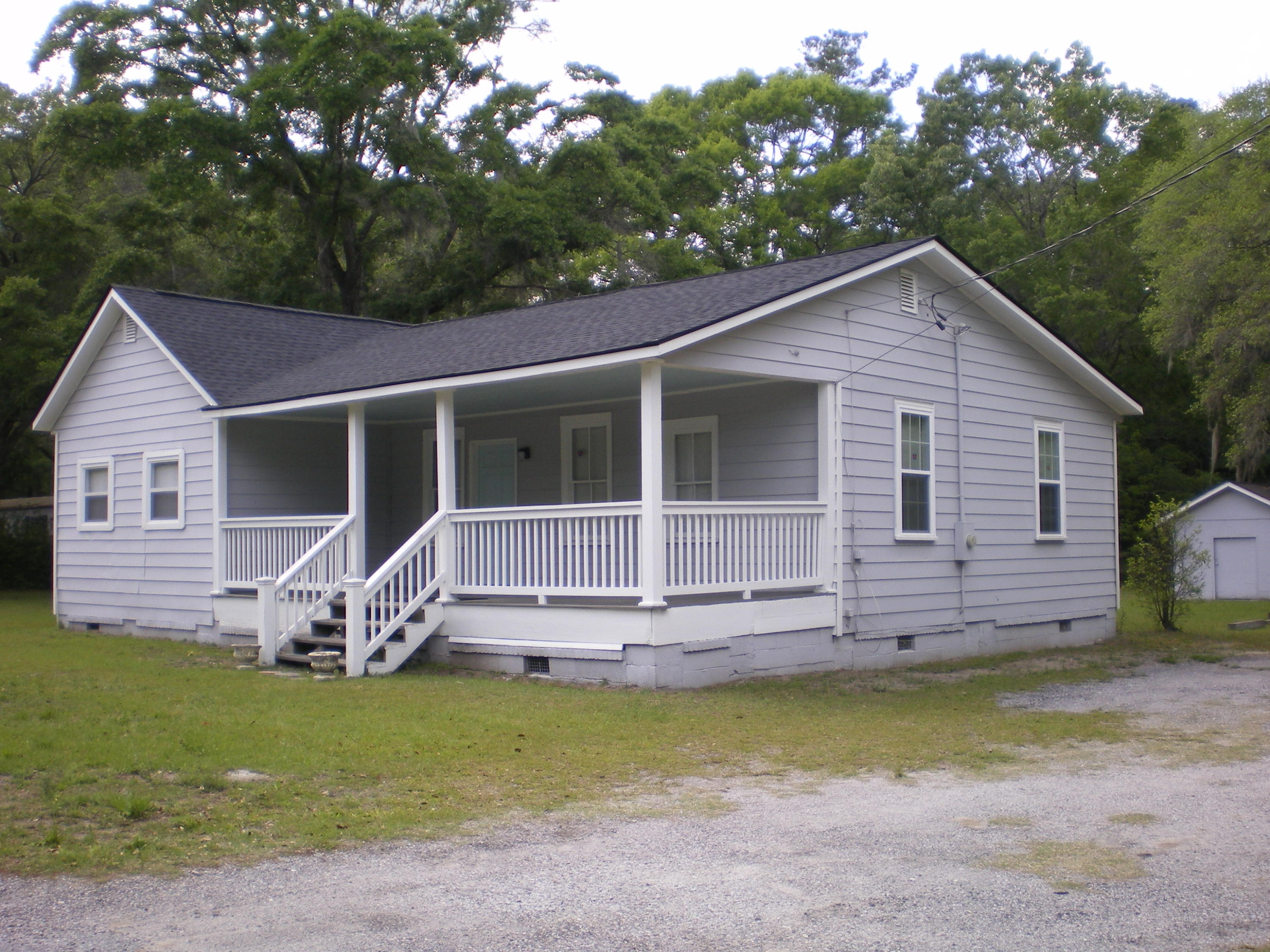 5382 Highway 162 Hollywood, SC 29449