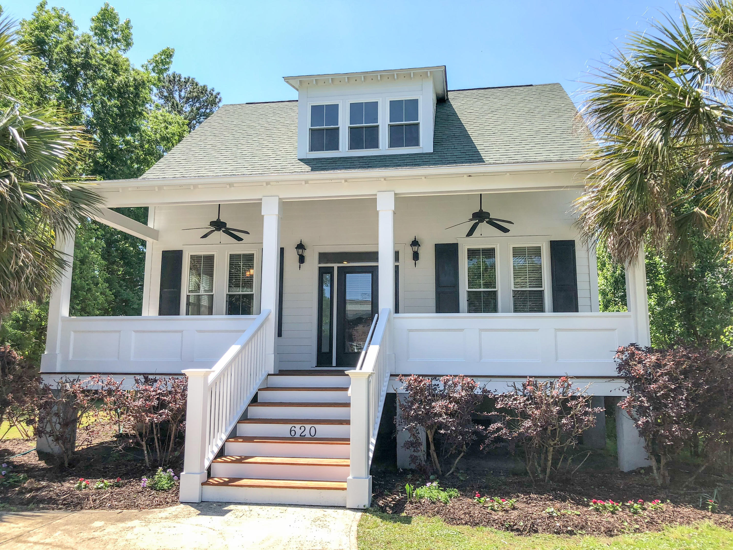 620 Thomas Glenn Court Charleston, Sc 29412