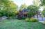 8290 Wild Indigo Bluff, North Charleston, SC 29418