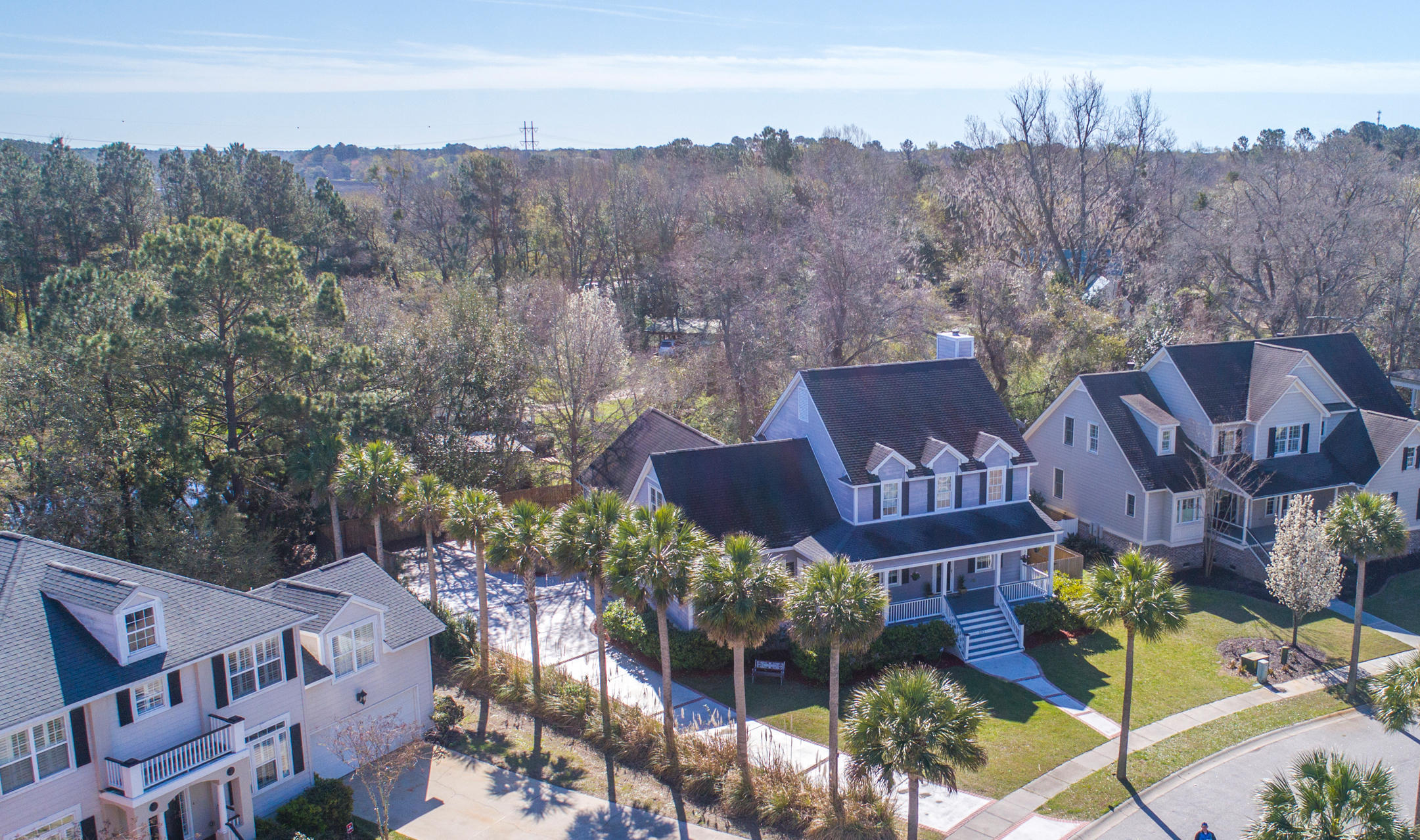 591 Two Mile Johns Island, SC 29455