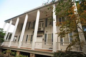 40 Hasell Street, Charleston, SC 29401