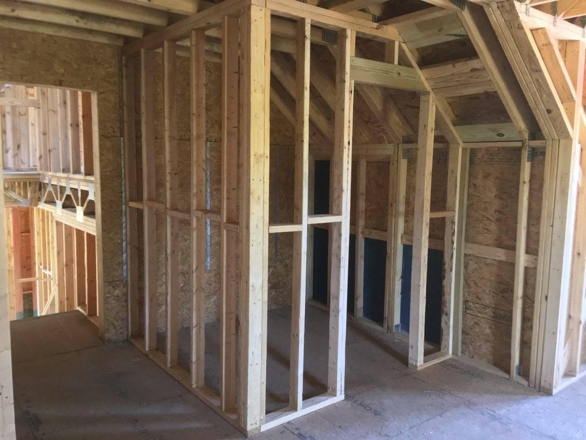 Grassy Creek Homes For Sale - 385 Shoals, Mount Pleasant, SC - 5