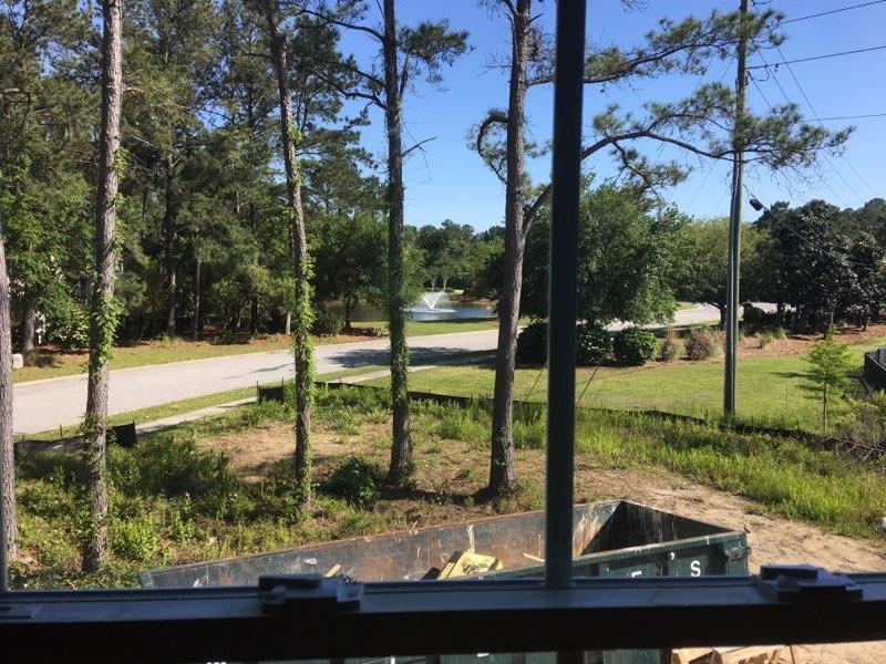 Grassy Creek Homes For Sale - 385 Shoals, Mount Pleasant, SC - 28