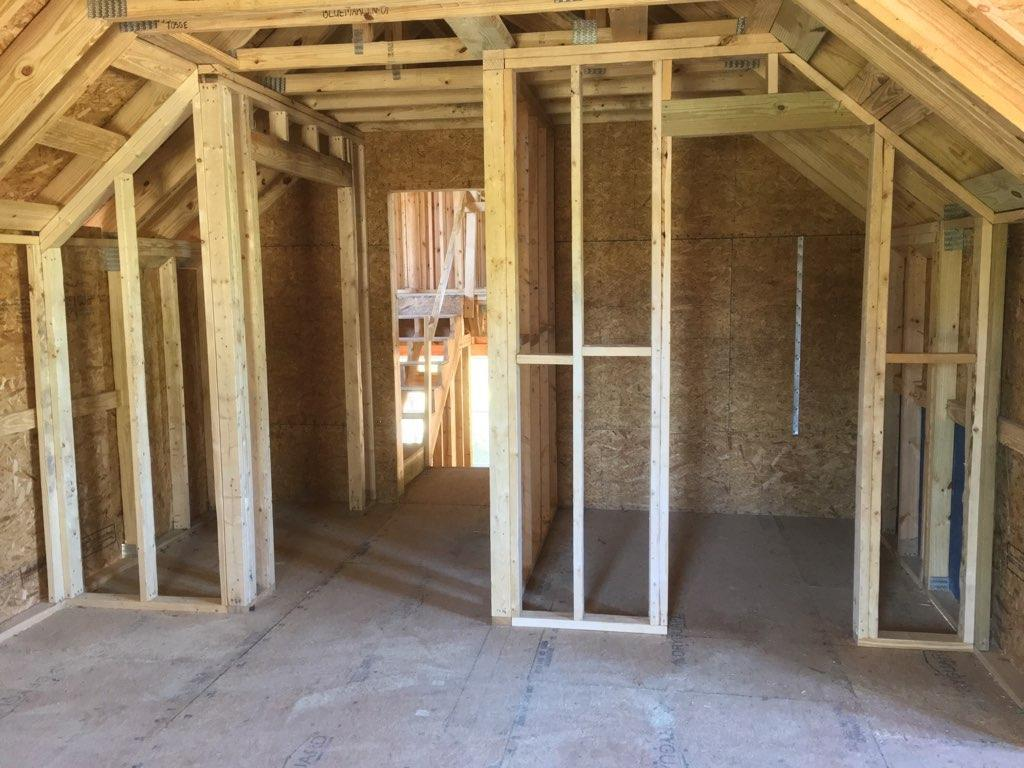 Grassy Creek Homes For Sale - 385 Shoals, Mount Pleasant, SC - 4