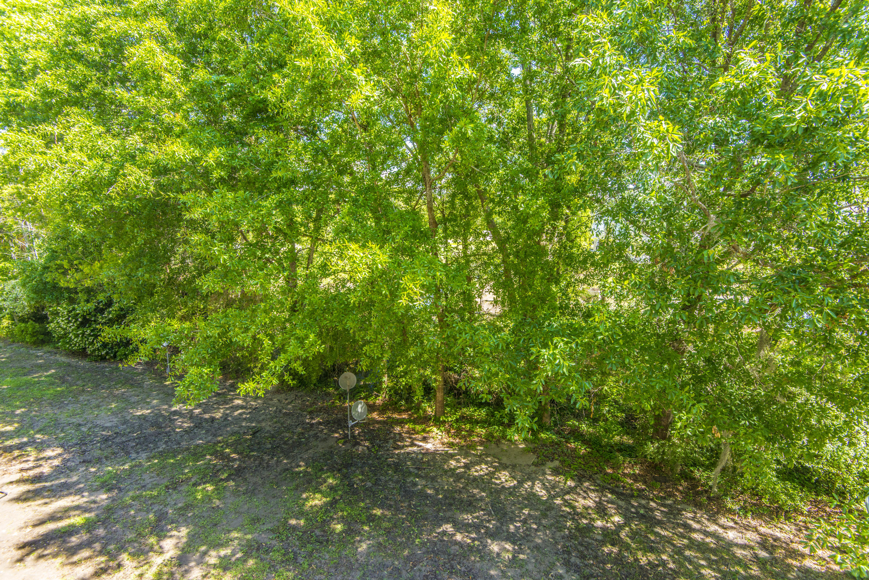 2954 Woodland Park Drive Mount Pleasant, Sc 29466