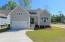 1448 Brockenfelt Drive, Charleston, SC 29414
