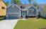 1454 Brockenfelt Drive, Charleston, SC 29414