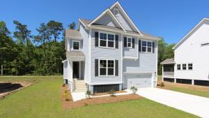 1471 Brockenfelt Drive, Charleston, SC 29414