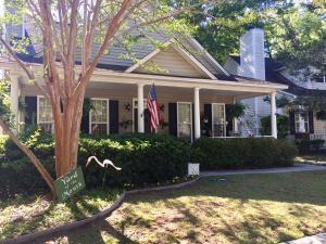 1429 Swamp Fox Lane, Charleston, SC 29412