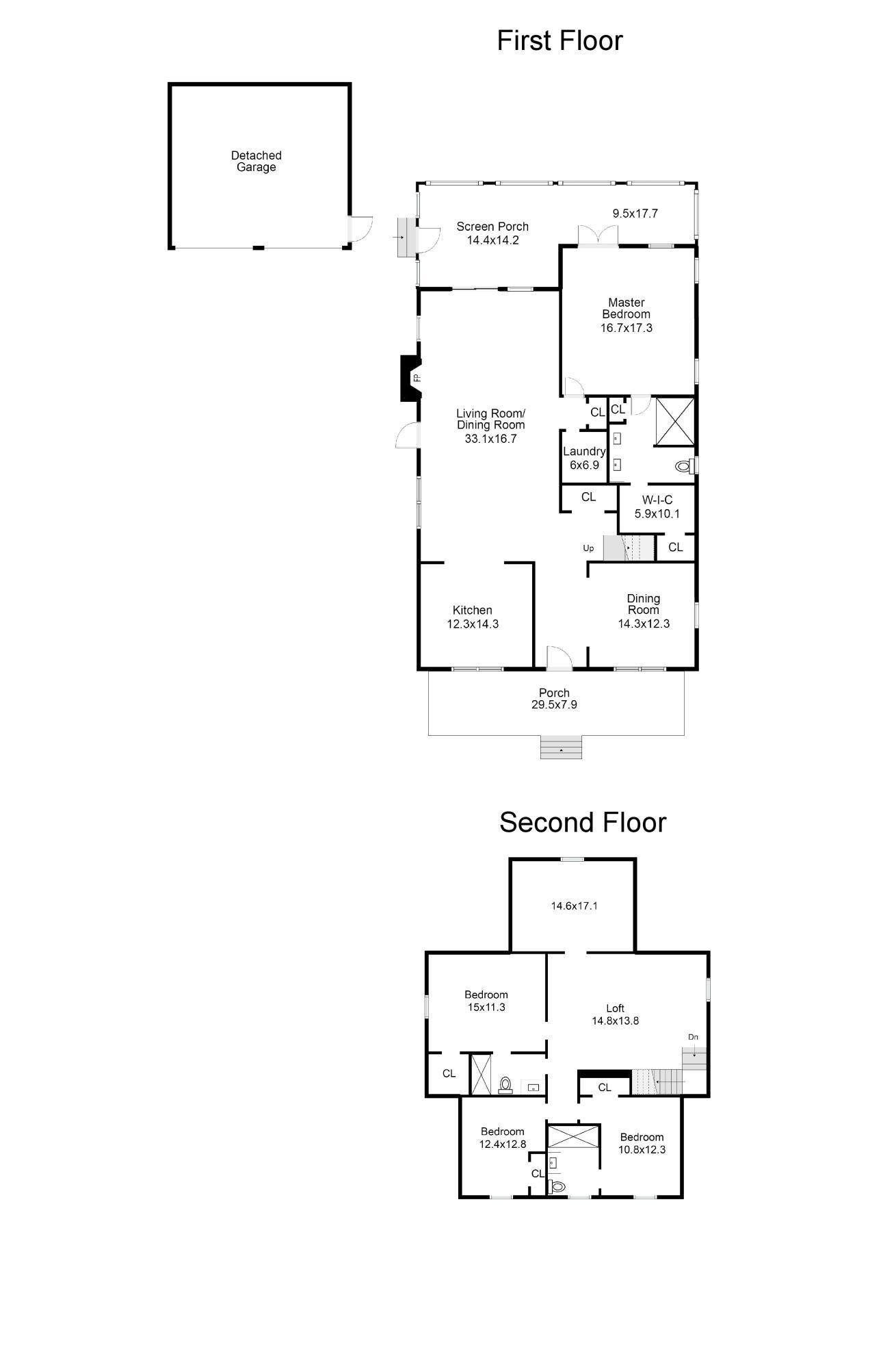 Sovereign Still Homes For Sale - 609 Bootlegger, Charleston, SC - 5