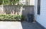 30 Mary Street, Charleston, SC 29403