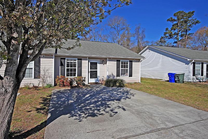 1325 Pinnacle Lane Charleston, Sc 29412