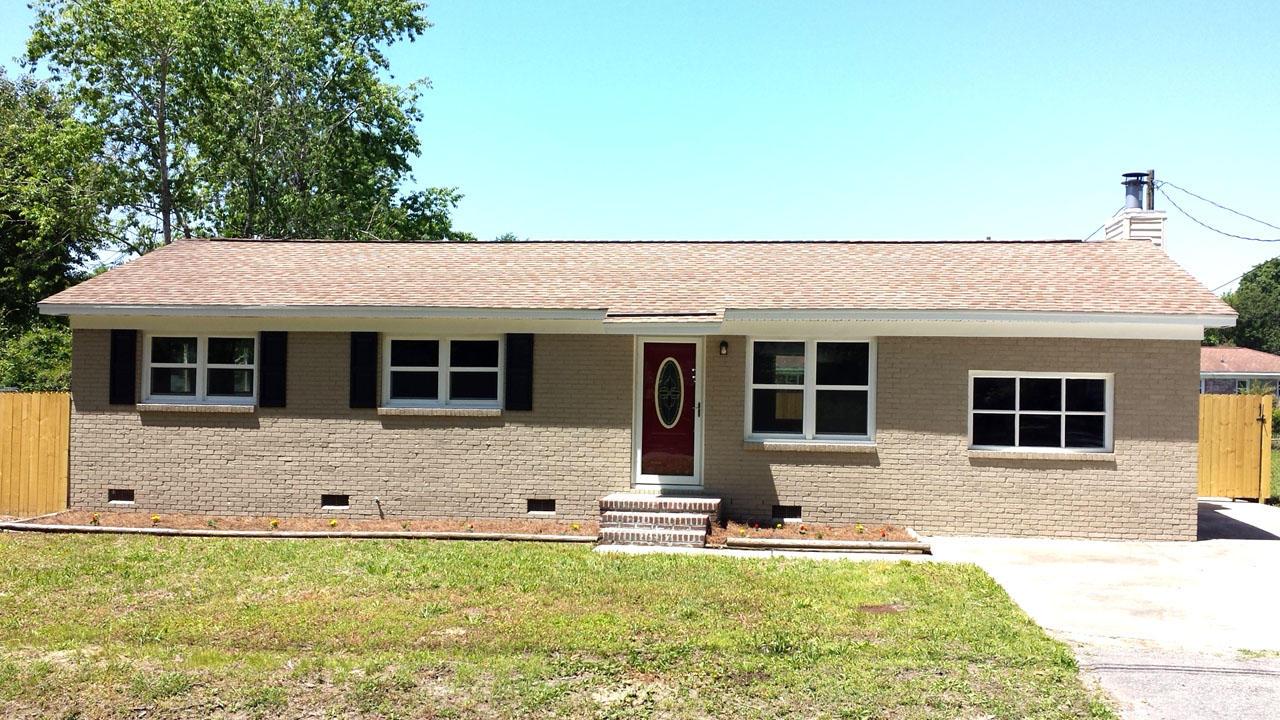 439 Mary Scott Drive Goose Creek, SC 29445
