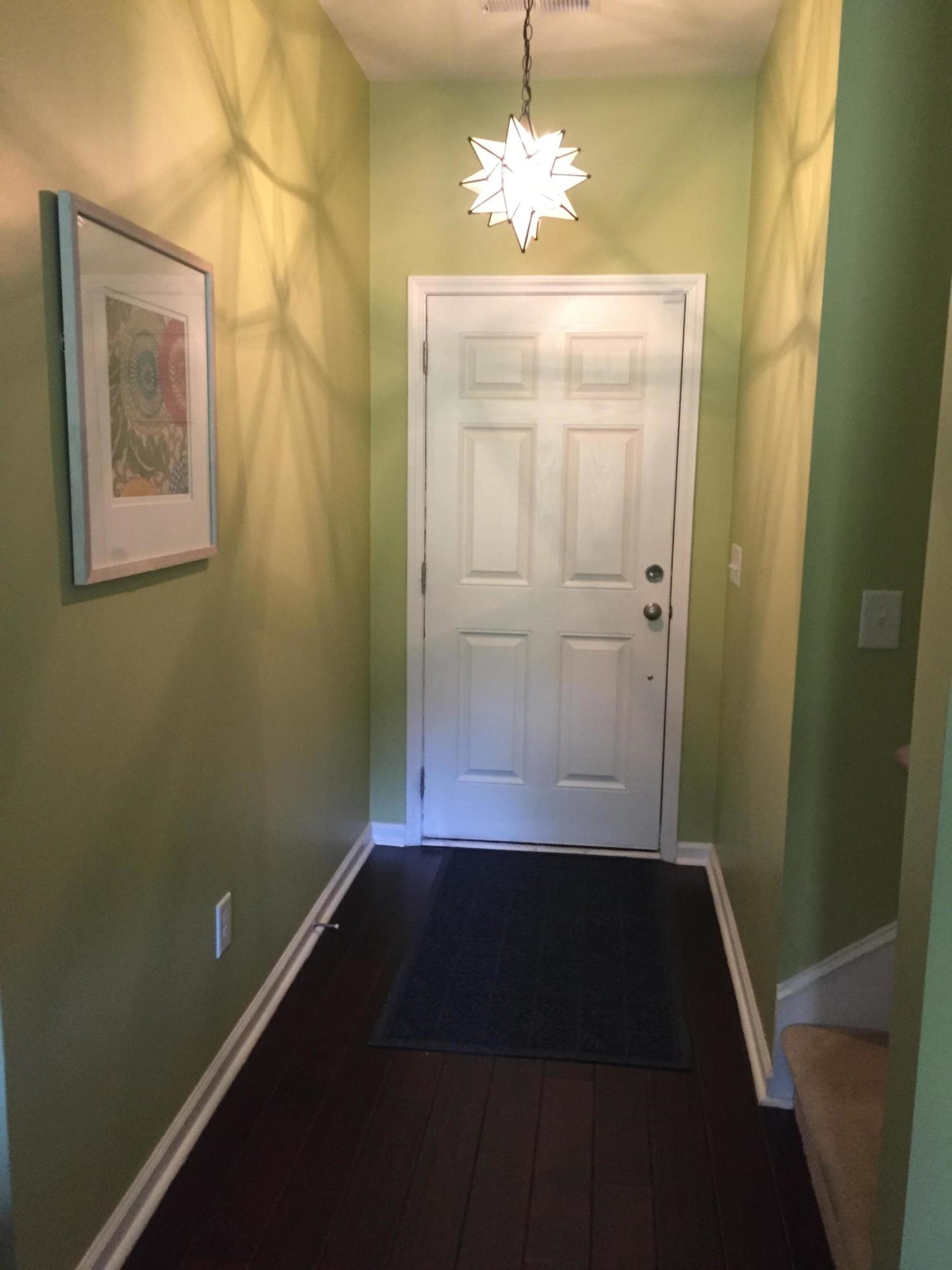 106 Cableswynd Way Summerville, SC 29485