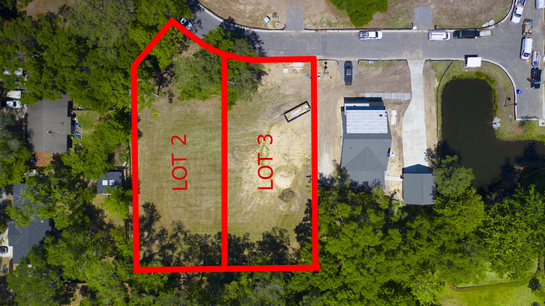 617 Bootlegger Lane Charleston, SC 29412