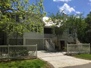 1801 Ion Avenue, Sullivans Island, SC 29482