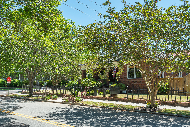145 Moultrie Street Charleston, SC 29403