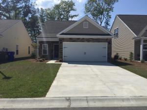 1445 Oldenburg Drive, Mount Pleasant, SC 29429