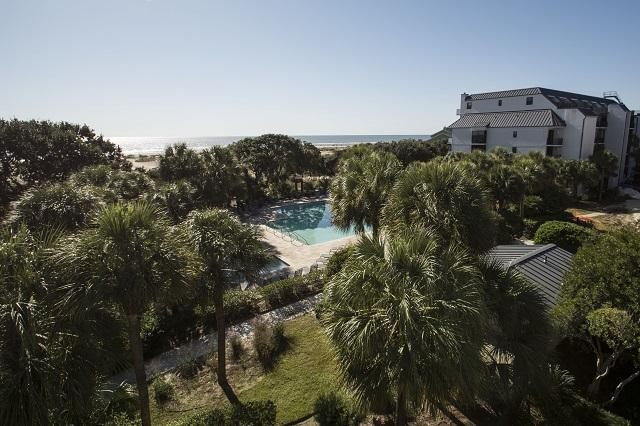 Wild Dunes Homes For Sale - 317 Shipwatch, Isle of Palms, SC - 19