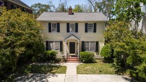 128 Beaufain Street, Charleston, SC 29401