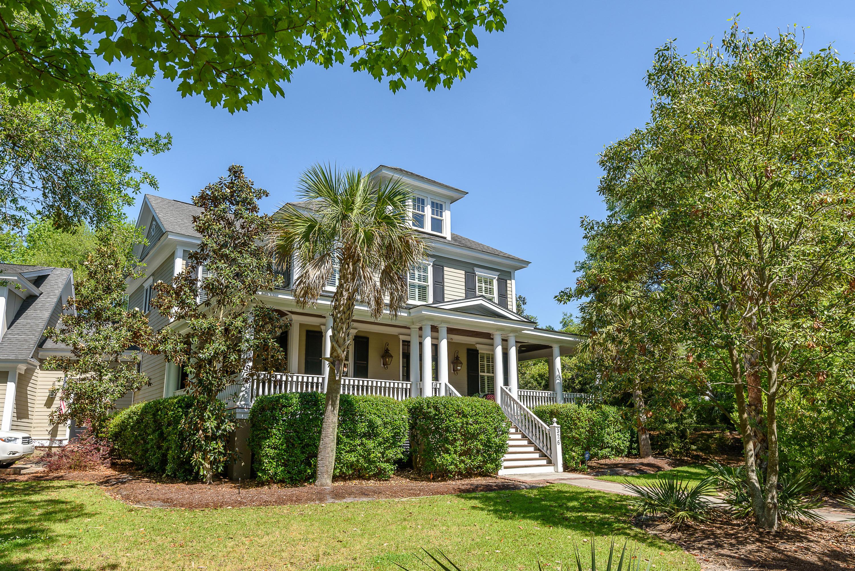 376 Royal Assembly Drive Charleston, SC 29492