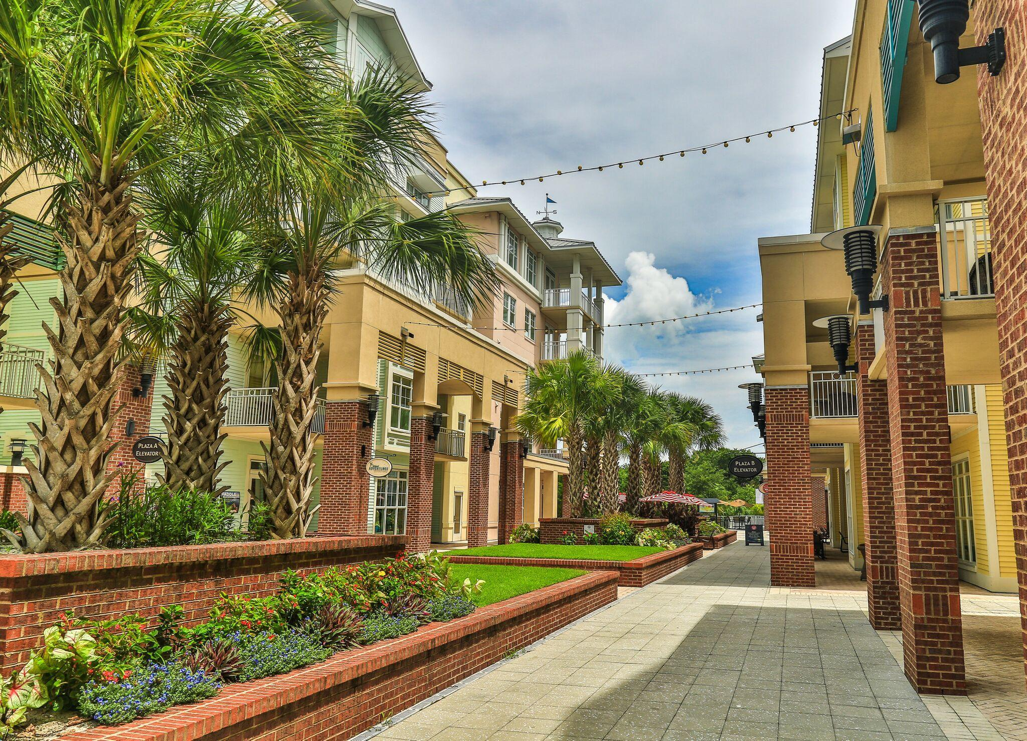 Wild Dunes Homes For Sale - 406-A Village At Wild Dunes, Isle of Palms, SC - 34