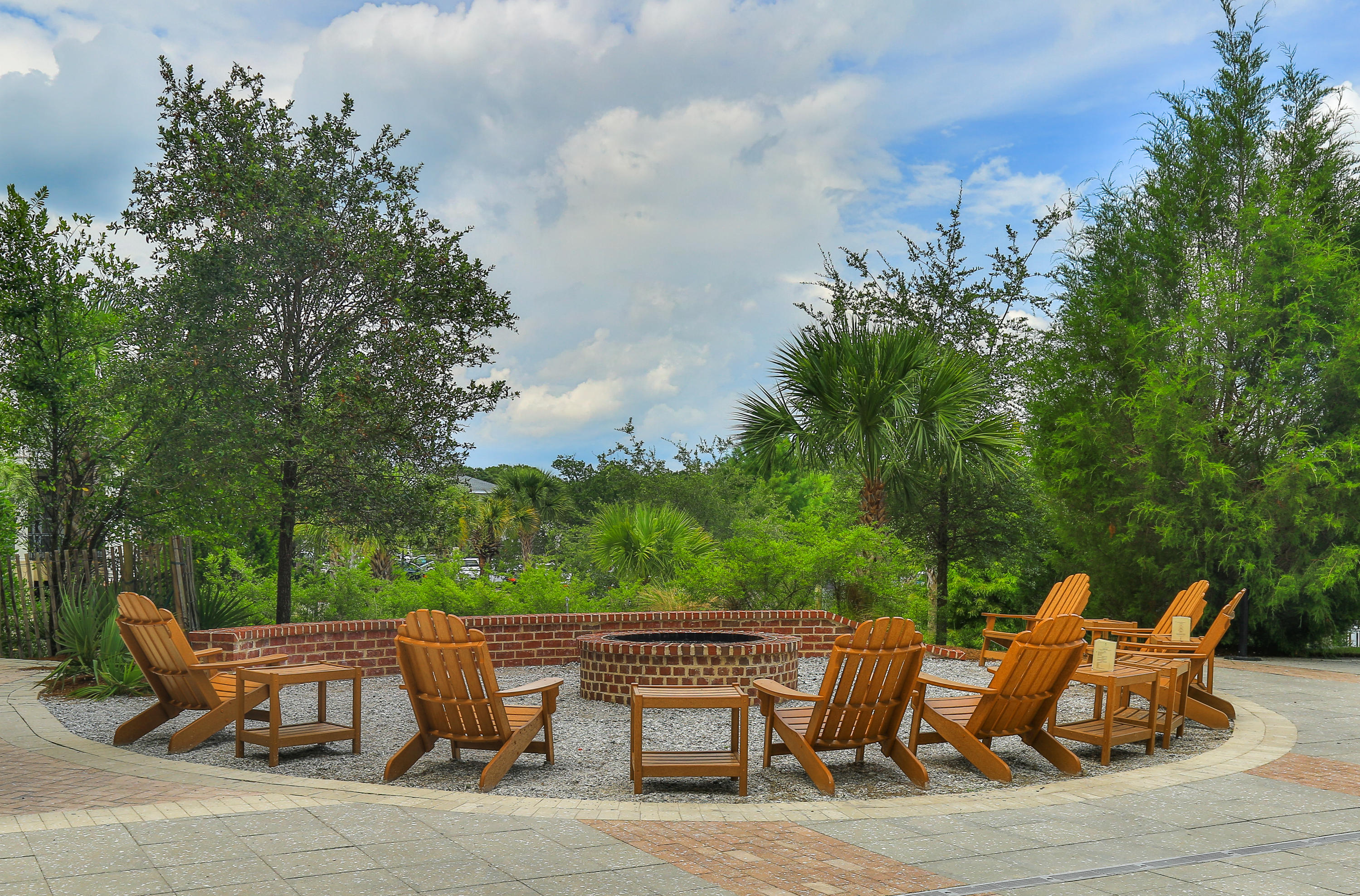 Wild Dunes Homes For Sale - 406-A Village At Wild Dunes, Isle of Palms, SC - 32