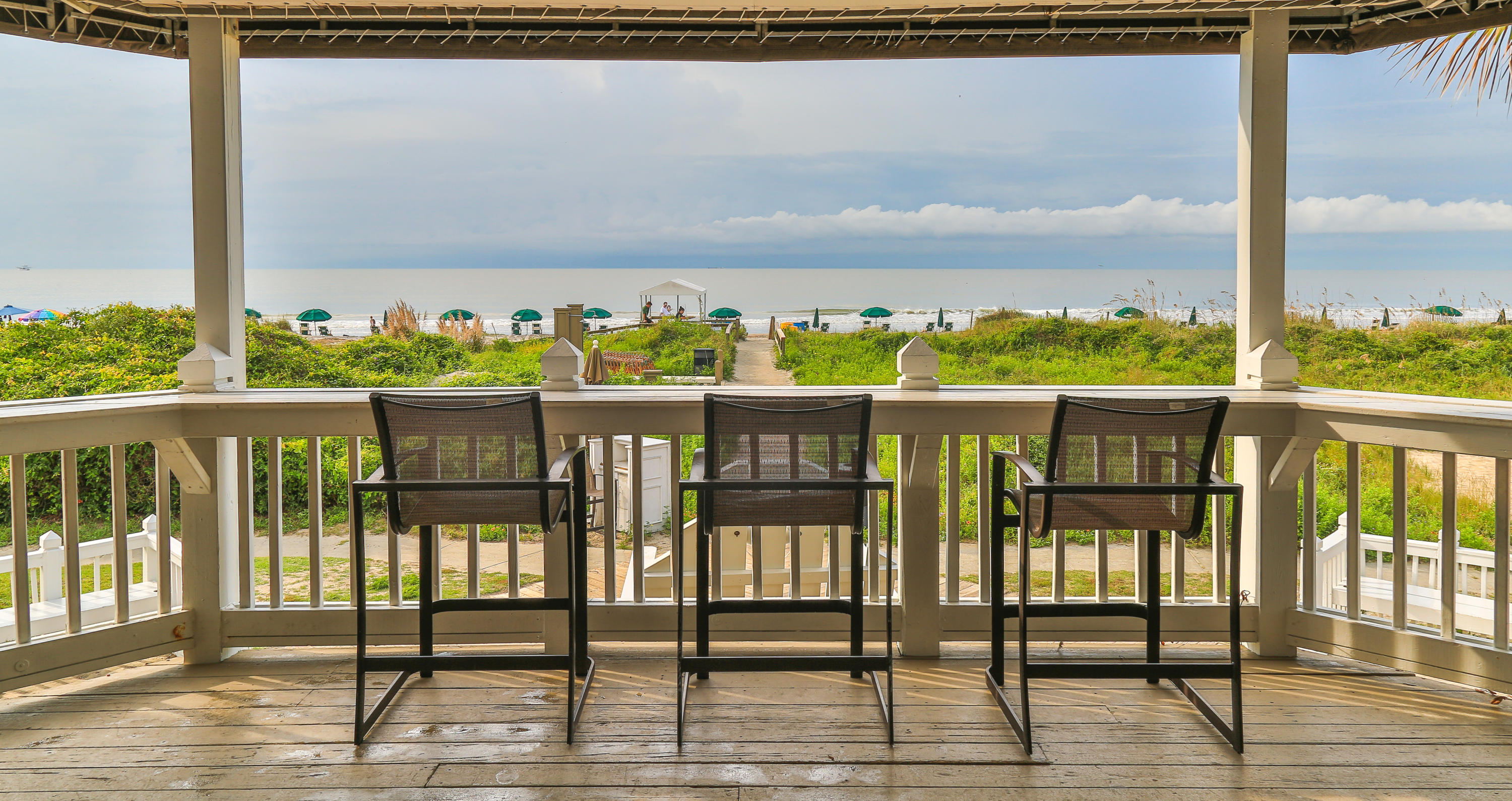 Wild Dunes Homes For Sale - 406-A Village At Wild Dunes, Isle of Palms, SC - 29