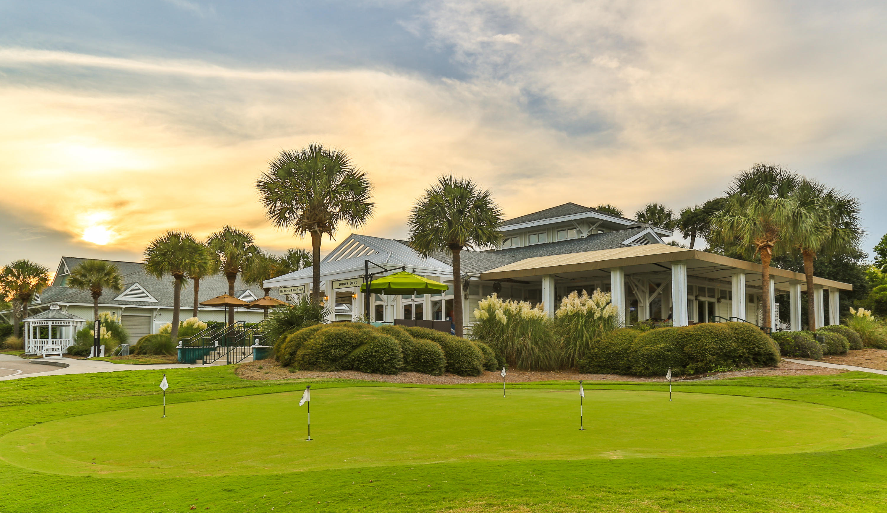Wild Dunes Homes For Sale - 406-A Village At Wild Dunes, Isle of Palms, SC - 25