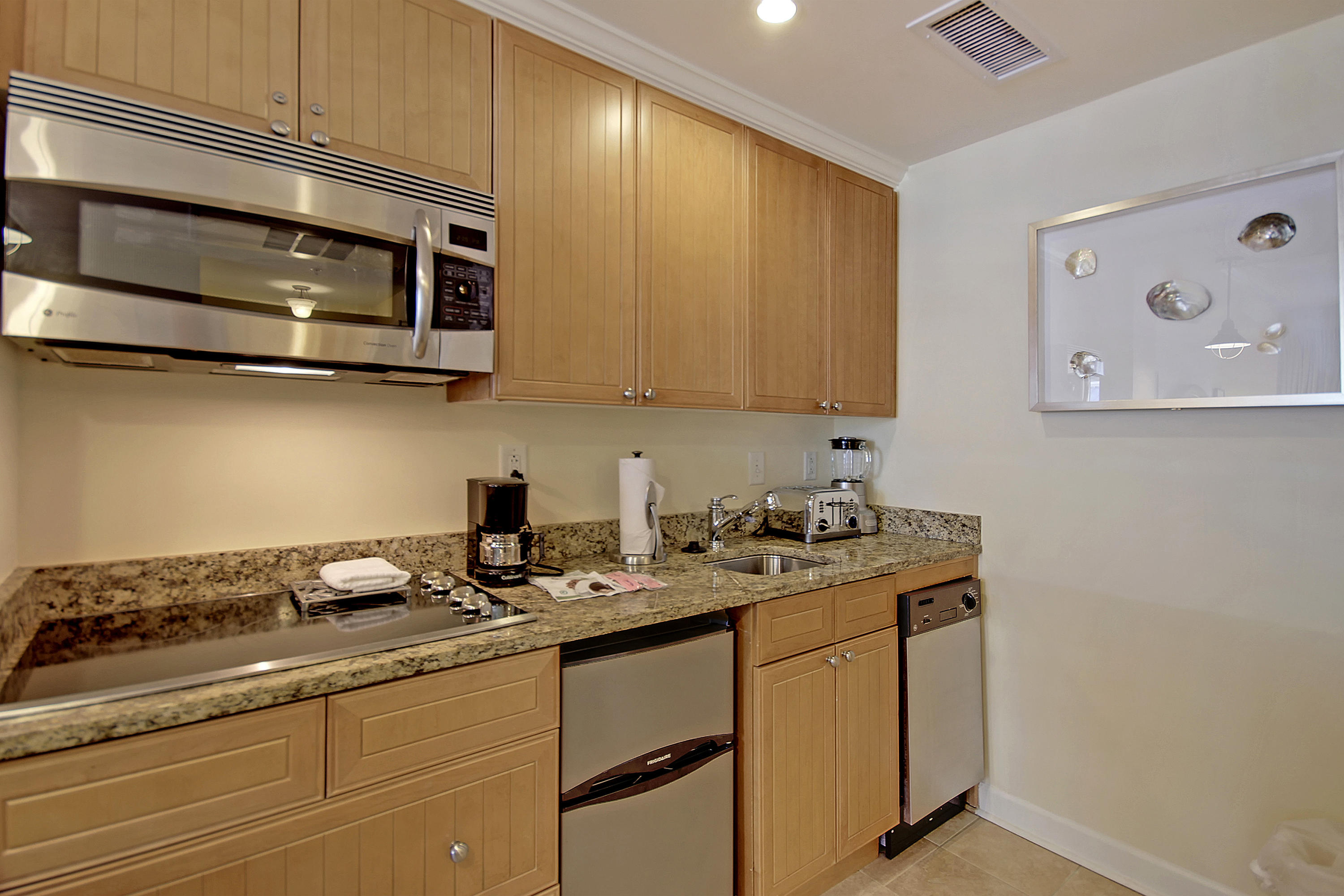 Wild Dunes Homes For Sale - 406-A Village At Wild Dunes, Isle of Palms, SC - 19