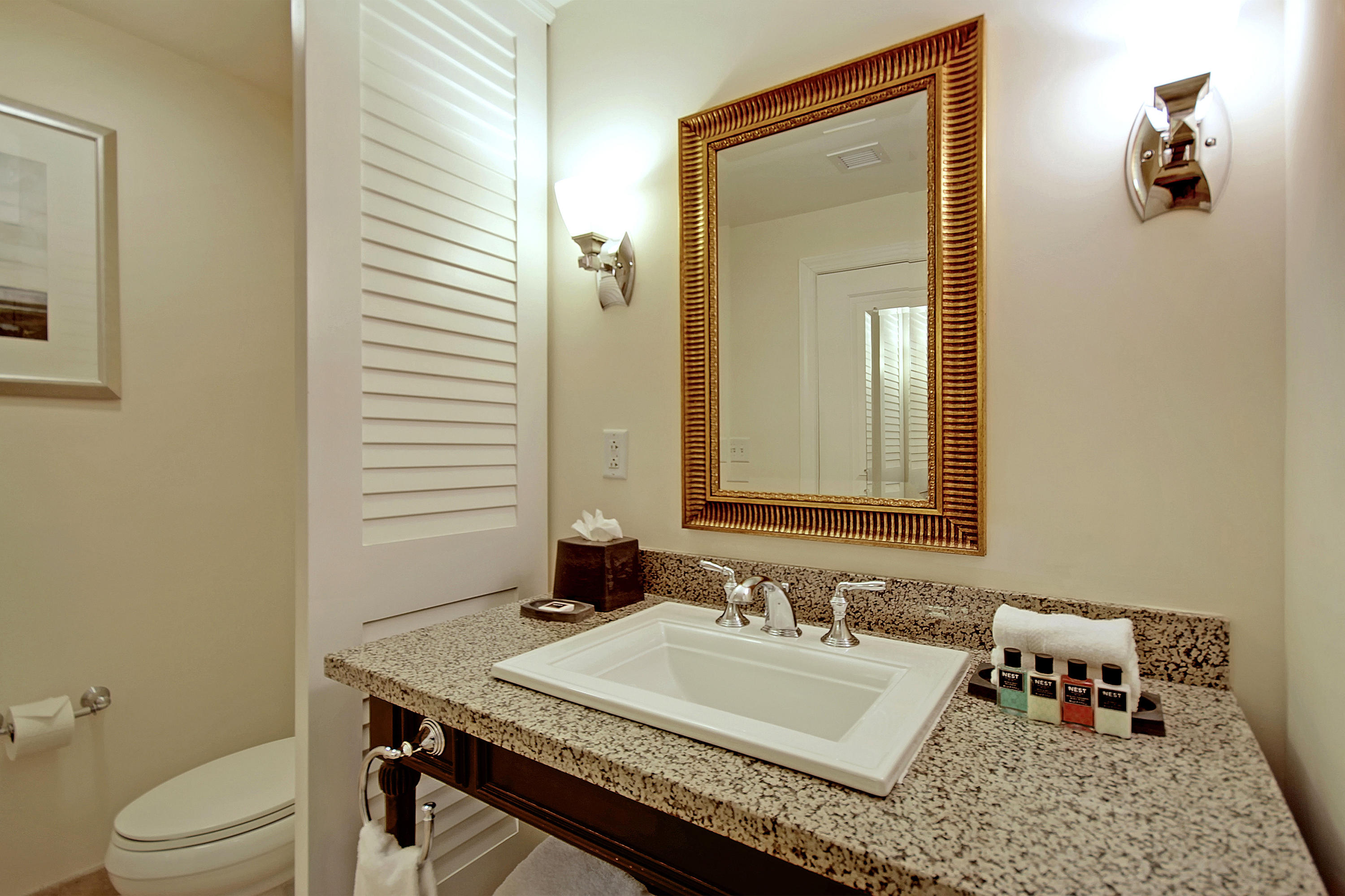 Wild Dunes Homes For Sale - 406-A Village At Wild Dunes, Isle of Palms, SC - 13