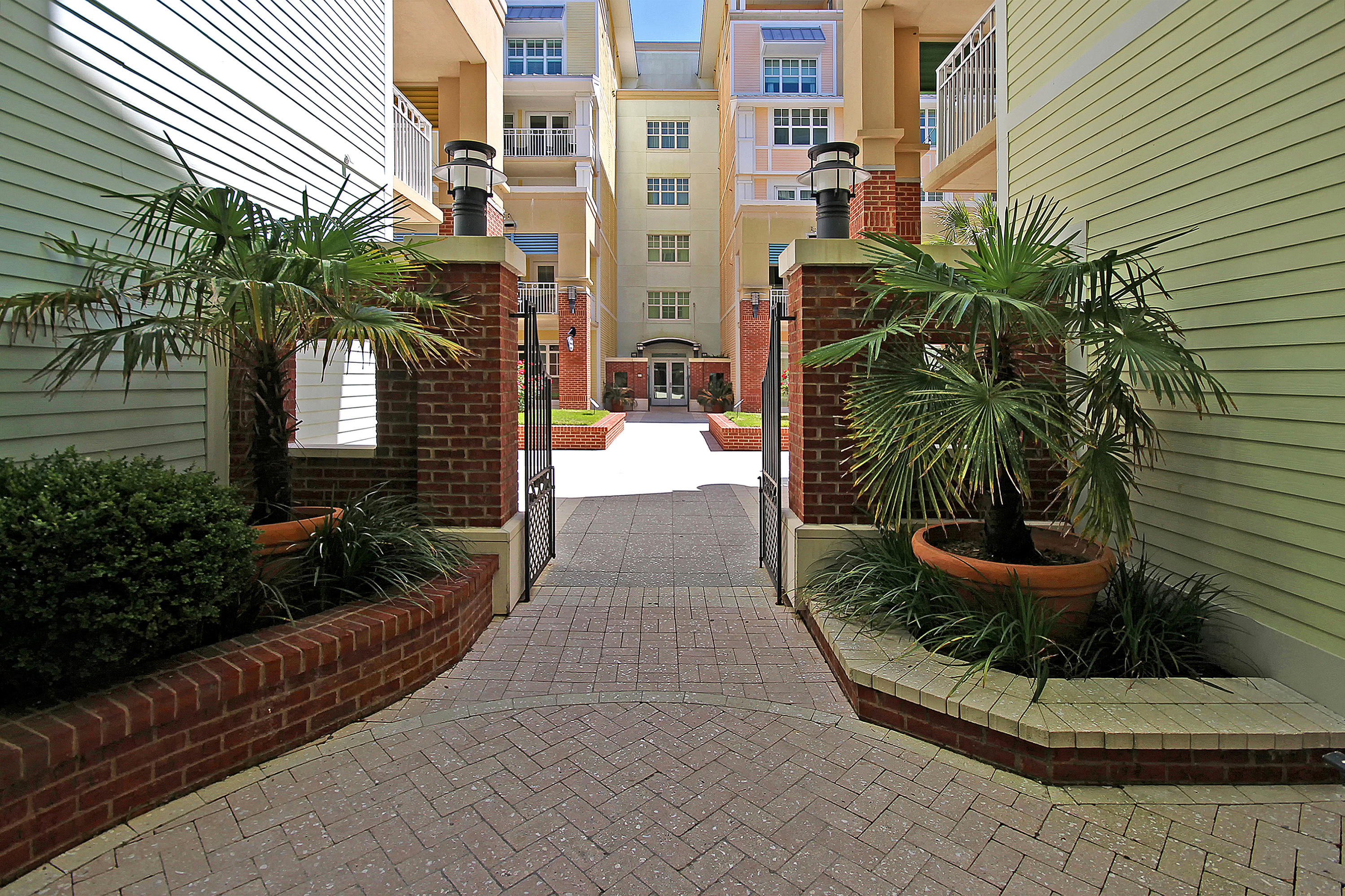 Wild Dunes Homes For Sale - 406-A Village At Wild Dunes, Isle of Palms, SC - 7