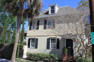 174 Queen Street, Charleston, SC 29401