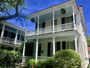 106 Rutledge Avenue, Charleston, SC 29401