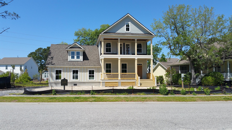 Grassy Creek Homes For Sale - 385 Shoals, Mount Pleasant, SC - 8