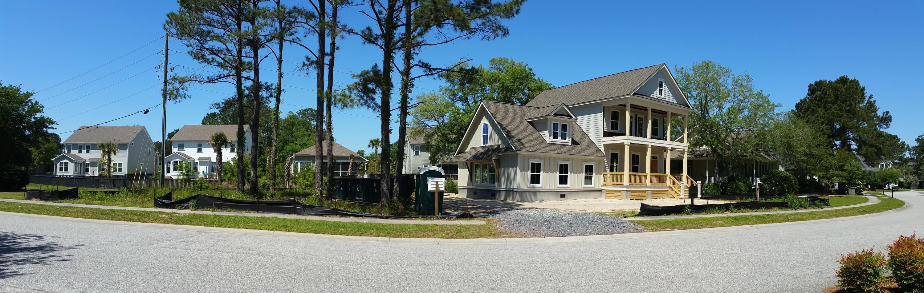 Grassy Creek Homes For Sale - 385 Shoals, Mount Pleasant, SC - 14