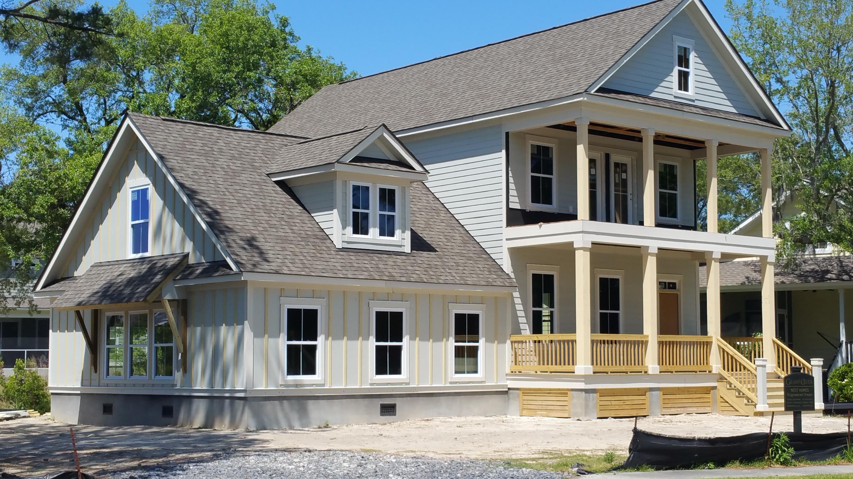 Grassy Creek Homes For Sale - 385 Shoals, Mount Pleasant, SC - 0