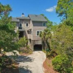 329 Shadow Race Lane, Folly Beach, SC 29439