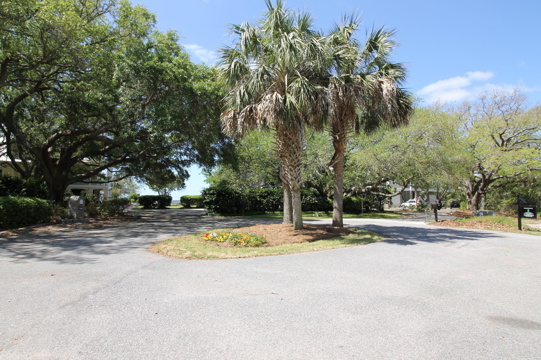 Cedar Point Drive Charleston, SC 29412
