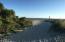 1612 Atlantic Avenue, Sullivans Island, SC 29482