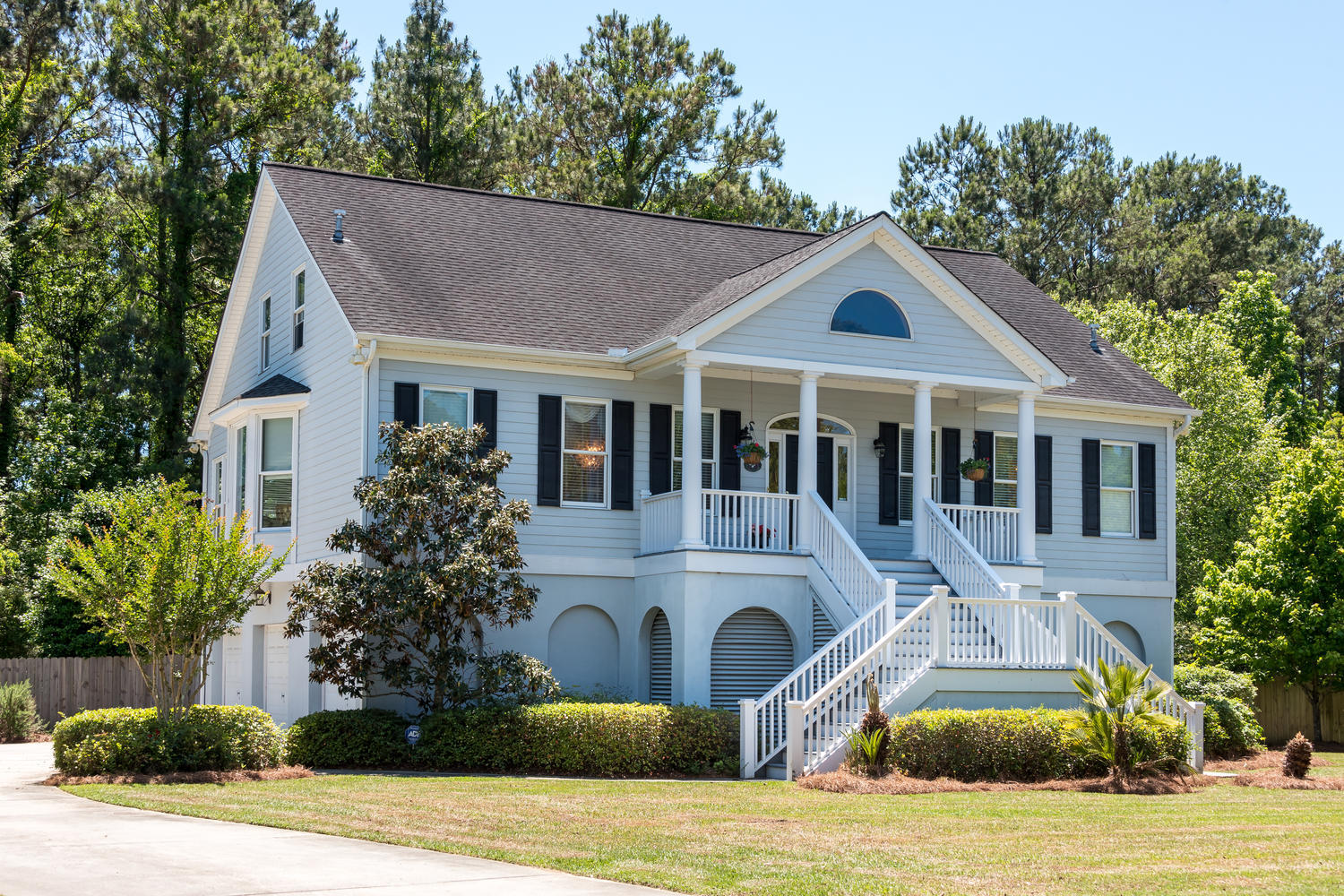 757 Whispering Marsh Drive Charleston, Sc 29412