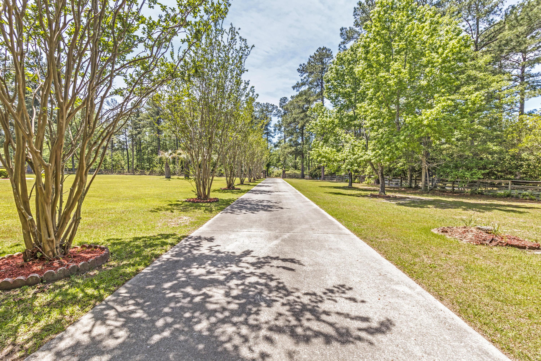 109 Pelham Drive Summerville, Sc 29483