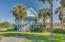 1730 Ashley Avenue, Folly Beach, SC 29439