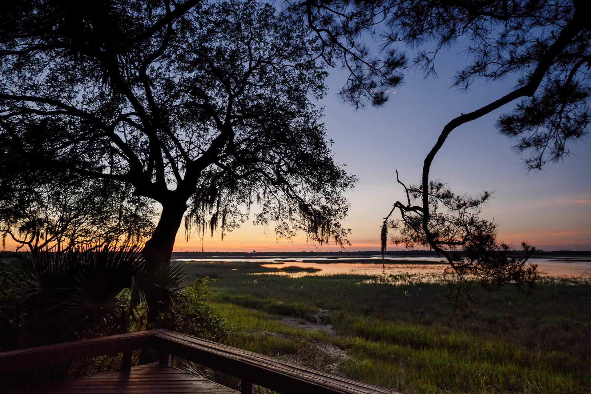 165 Marsh Hawk Lane Kiawah Island, SC 29455