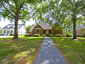 537 Rice Planters Lane, Mount Pleasant, SC 29464