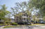 340 Island Park Drive, Charleston, SC 29492